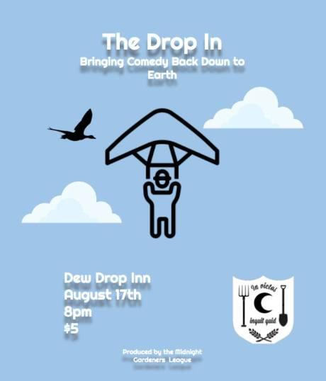 dropin.jpg
